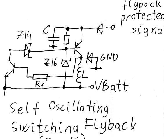 SwitchingFlybackRail.jpg